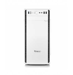 PC Ufficio MVR81 AMD A8...