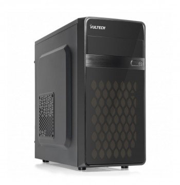 PC Ufficio MT22 Ryzen 2200G...