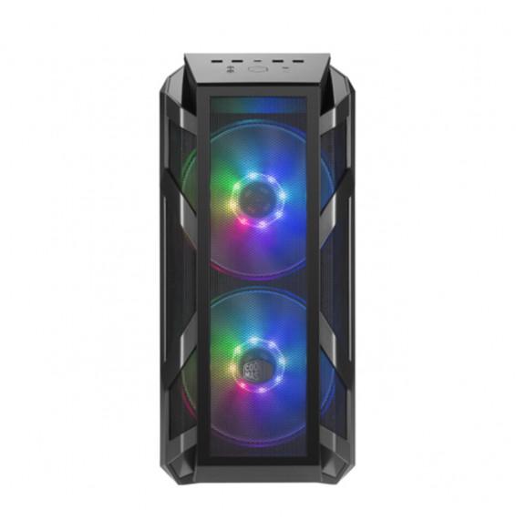 PC Gaming EN99X Intel I9 9900K - 64GB DDR4 4000MHz - ASUS ROG Strix RTX 2080Ti - SSD M2 1TB HDD 2x 6TB - Liquid