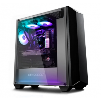 PC Gaming TUROK B1 Intel I7...