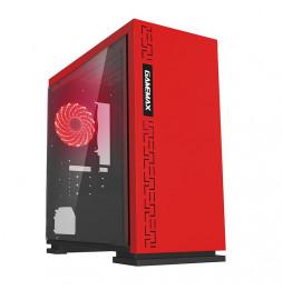 PC Gaming GTZ5 AMD Ryzen 5...