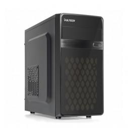 PC Ufficio MT75 Ryzen 2200G...