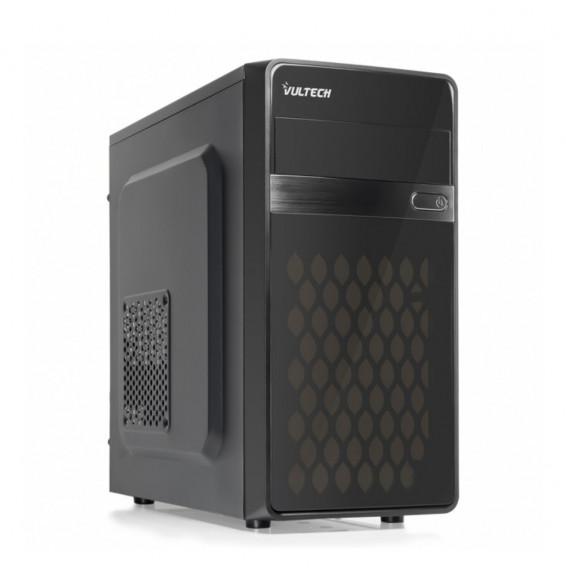 PC Ufficio MT75 Ryzen 2200G - RX Vega 8 - SSD 480GB - WIN 10 PRO