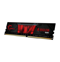 Memoria Ram DDR4 GSKILL...