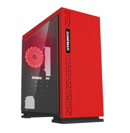 PC Gaming C37 AMD Ryzen...