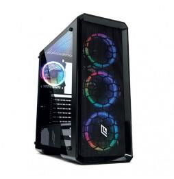PC Gaming TRACO R6 Intel I5...
