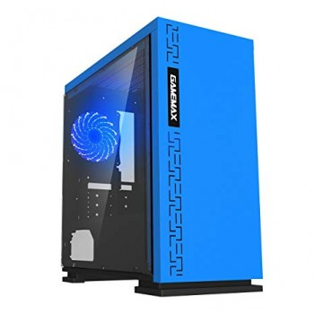 PC Gaming M25B XMax GameMax...
