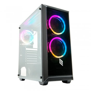 PC Gaming REKYN MAXII AMD...