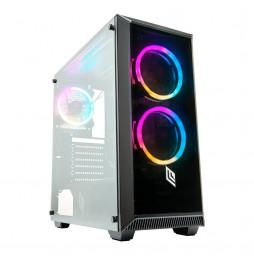 PC Gaming REKYN MAXII AMD...