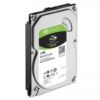 HDD Hard Disk SEAGATE...