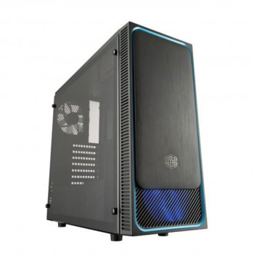 PC Ufficio HO18 Intel i5...