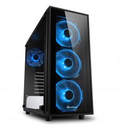 PC Gaming ARK 03 AMD RYZEN...