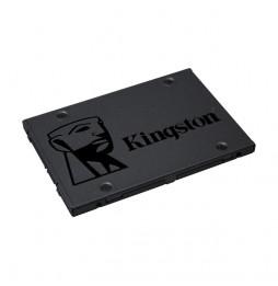 SSD KINGSTON A400 [Vari...