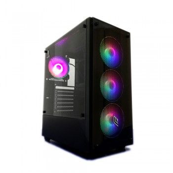 Case Noua Demon T9 RGB...
