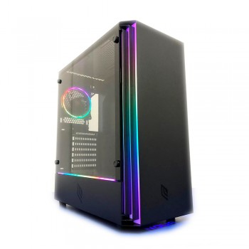 Case Noua Demon T5 RGB...