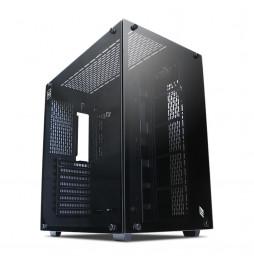 Case Noua Vision Z3 Black -...