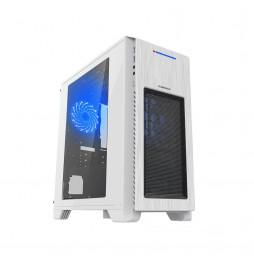 Case Micro Atx GameMax H603...