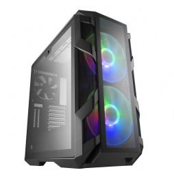 Case MasterCase H500M, 2x...