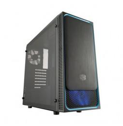 PC Ufficio HO11 Amd Ryzen...