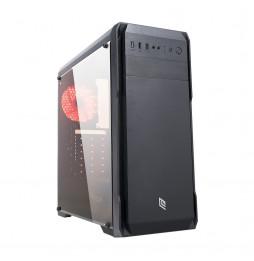 PC Gaming iCT5 AMD Ryzen...