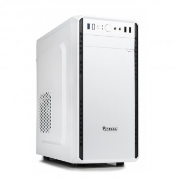 PC Ufficio MV0R3 Amd A8...