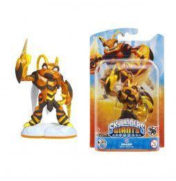 Character Skylanders Giants...
