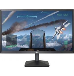 Monitor Gaming LG 22MK400...
