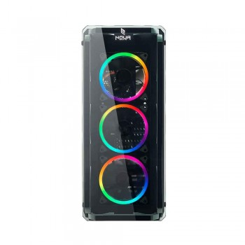 PC Gaming STEALTH S0 RGB...