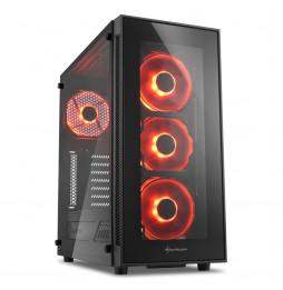 PC Gaming THOR1 AMD Ryzen...