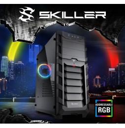 PC Gaming FUBO7 AMD RYZEN 7...