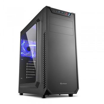 PC Gaming ERK79 Intel i7...