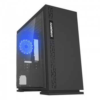 PC Gaming M34 XMax GameMax...