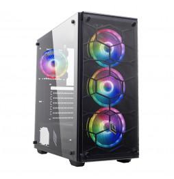 PC Gaming EZOR N1 AMD RYZEN...