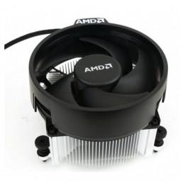 Dissipatore CPU AMD AM4...