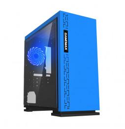 PC Gaming M12 XMax Ryzen...