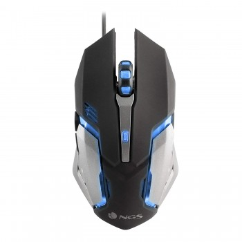 Mouse Gaming NGS GMX-100...