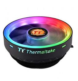Dissipatore CPU Thermaltake...