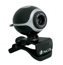 Webcam NGS 300K WEBCAM +...