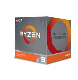 CPU AMD Ryzen 9 3900X 12...
