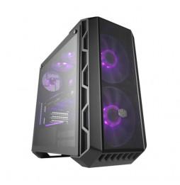 PC Gaming CMRT99 Intel I7...