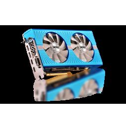 Scheda Video Sapphire AMD...
