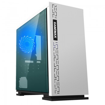 Case Micro Atx GameMax Mini...