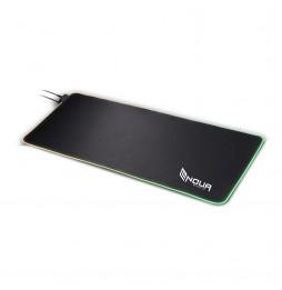 Tappetino MousePad Noua...