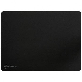 Tappetino MousePad SHARKOON...