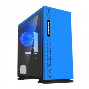 PC Gaming GD14 INTEL i5...