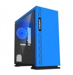 PC Gaming GD14 INTEL i5...