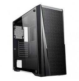 PC Gaming GC04 Intel I5...