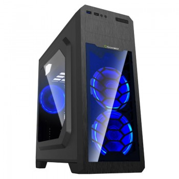 PC Ufficio Gaming MZ32...
