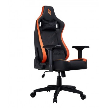 Sedia Gaming Noua Lou L7 in...