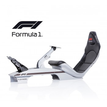 PLAYSEAT Licenza Ufficiale...